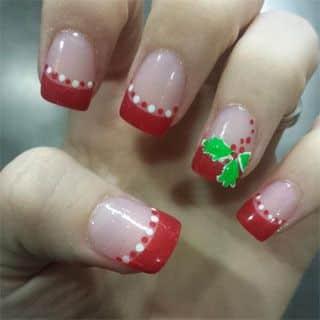1-nail-art-navidad-2