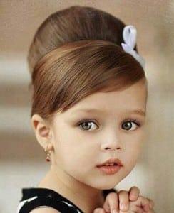 10-Peinados-de-año-nuevo-para-niñas-1-244x300