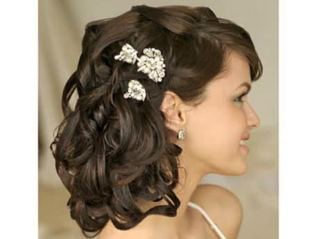 11-Beautiful-hairstyles-for-short-hair-5