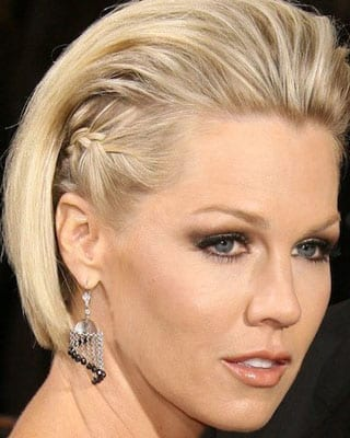 5-hairstyles-brides-short-hair