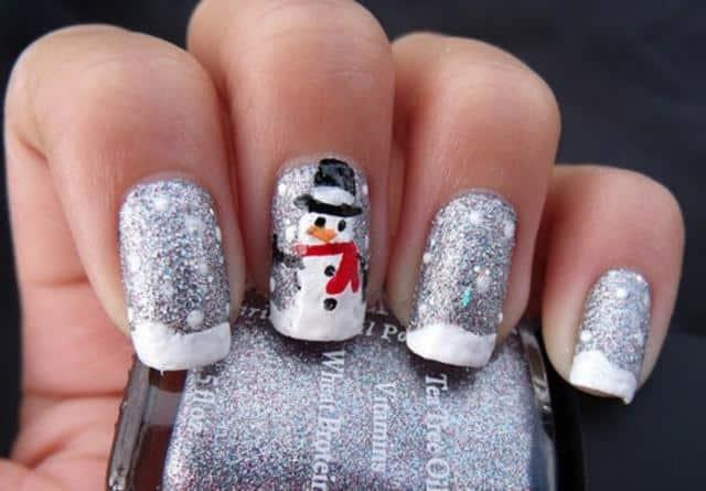 arte-navideno-para-decorar-unas-15