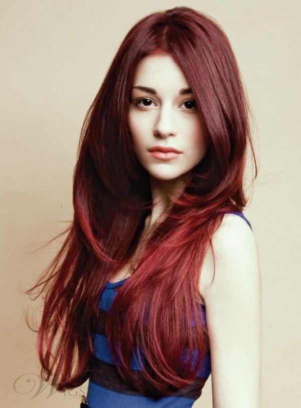 Cuidados,para,el,cabello,rojo,8