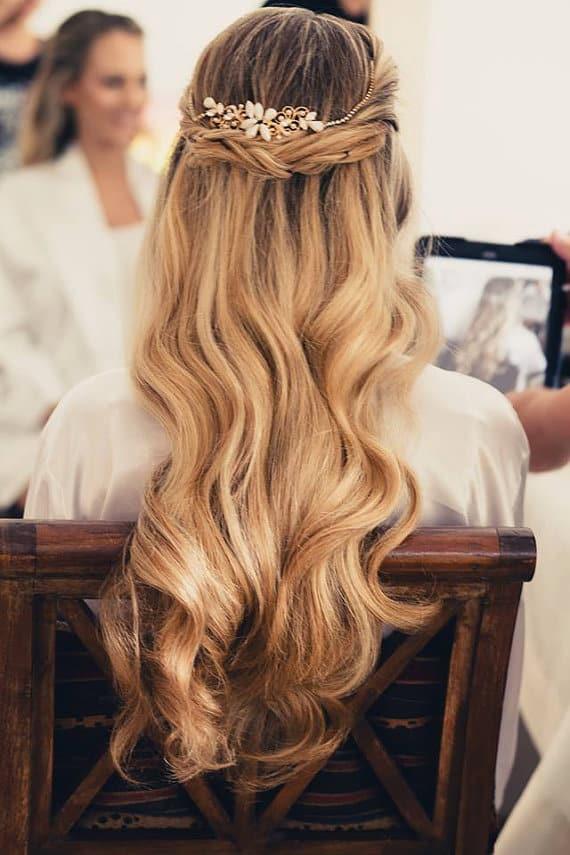 Peinados-De-Moda-4