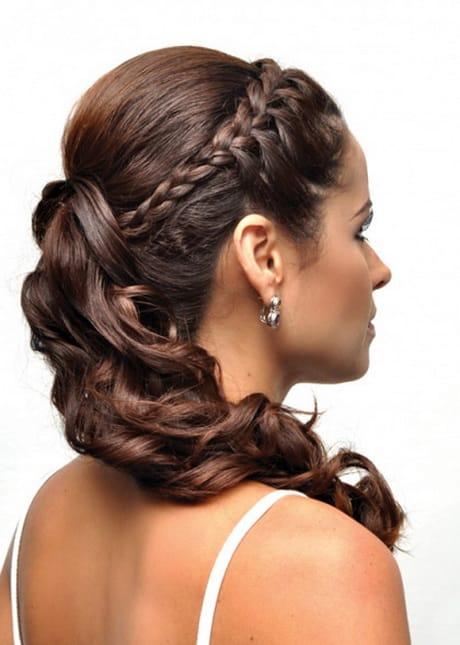 Peinados-De-Novia-Pelo-Largo-2