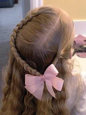 Hairstyles-for-Girls-Girl-Hairstyles-5