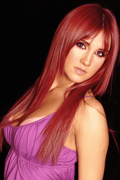 tendencias-y-fotos-de-cabello-color-rojo-1
