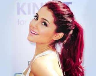 ariana_red_hair