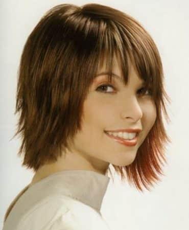 haircut 2020