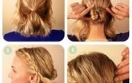 cabello-paso-corto
