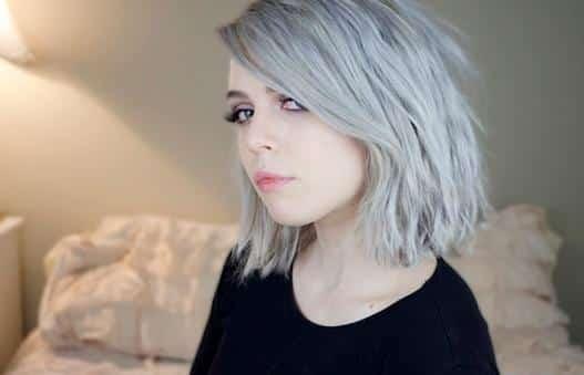 cabello-pelos-grises