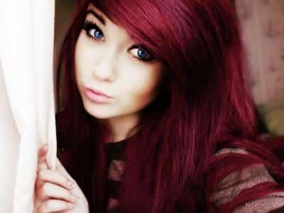 chica-de-cabello-rojo-109_400x300