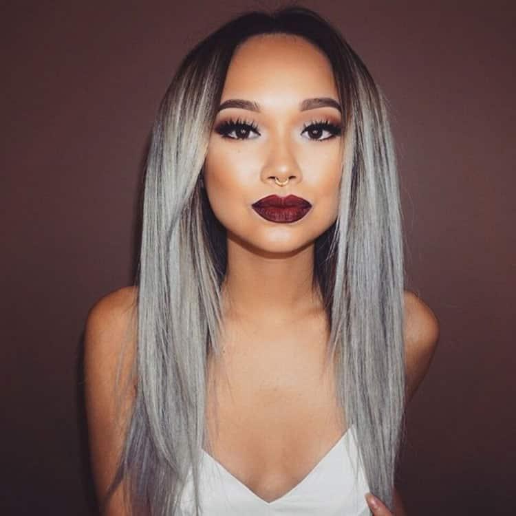 chicas-pelo-gris-2