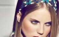 colores-pelo-primaveraverano-2015-tendencias