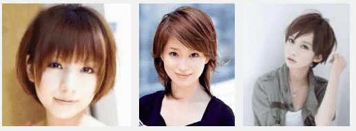 short-hairstyle-japanese-short