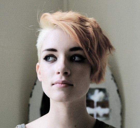 cortes-de-pelo-de-mujer-primavera-verano-2014-pelo-corto-estilo-rapado