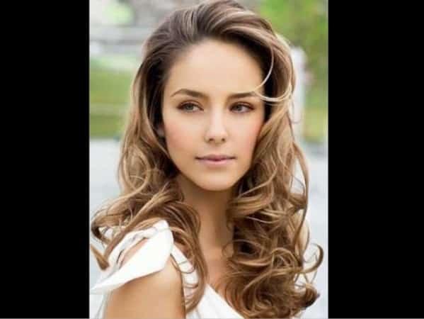 cortes-de-pelo-largo-2016-tendencias-cabello-largo-mujer-11-638