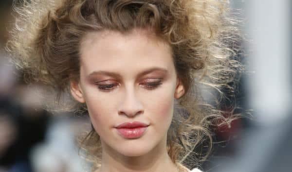 diseño-maquillaje-de- ojos-2016