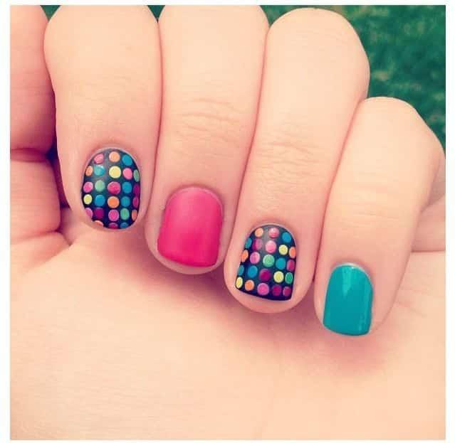 diseños,para,uñas
