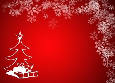 107 felicitaciones de navidad para compartir y felicitar - Como hacer una felicitacion de navidad original ...