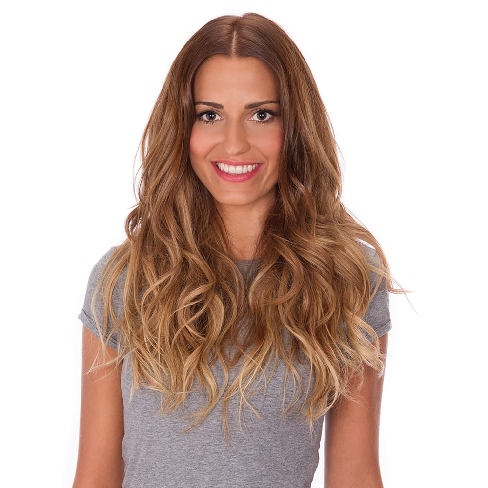extensiones-cabello-natural-mechas-californianas-extensionmania