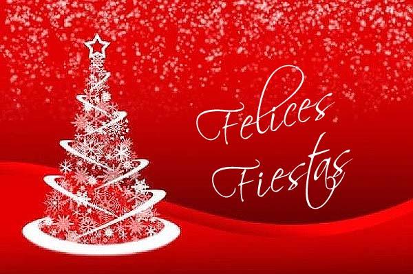 107 felicitaciones de navidad para compartir y felicitar - Tarjetas felicitacion navidad ...