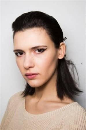 foto-maquillaje-de- ojos-2016