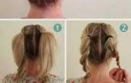 foto-peinado-corto