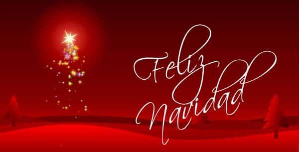Felicitaciones Originales De Navidad Animadas.107 Felicitaciones De Navidad Para Compartir Y Felicitar