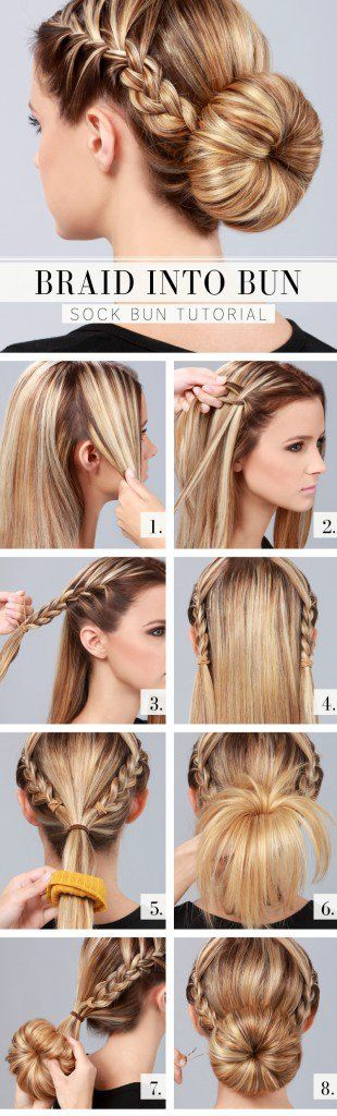 pretty-hairstyle-image-for-girls