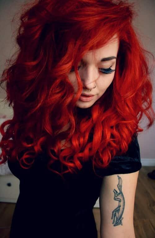 looks-rojo-cabello