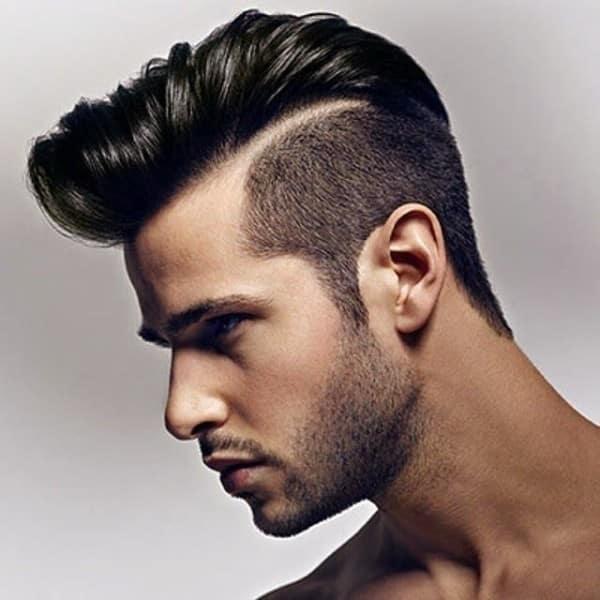 los,mejores,cortes,de,cabello,para,hombre,2015,