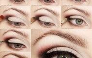 "eye-makeup-that-magic-triangle ""width ="" 190 ""height ="" 120 ""srcset ="" http://www.mujeresfemeninas.com/imagenes/belleza/maquilla-de-ojos-ese-triangulo-magico -190x120.jpg 190w, http://www.mujeresfemeninas.com/imagenes/belleza/maquillaje-de-ojos-ese-triangulo-magico-100x62.jpg 100w, http://www.mujeresfemeninas.com/imagenes/belleza / makeup-of-ojos-ese-triangulo-magico-400x250.jpg 400w, http://www.mujeresfemeninas.com/imagenes/belleza/maquillaje-de-ojos-ese-triangulo-magico-240x150.jpg 240w, http : //www.mujeresfemeninas.com/imagenes/belleza/maquillaje-de-ojos-ese-triangulo-magico-160x100.jpg 160w, http://www.mujeresfemeninas.com/imagenes/belleza/maquillaje-de-ojos- ese-triangulo-magico-234x146.jpg 234w ""sizes ="" (max-width: 190px) 100vw, 190px ""/> <img class="