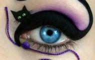 maquillaje-ojos-10