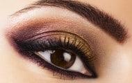 maquillaje-ojos