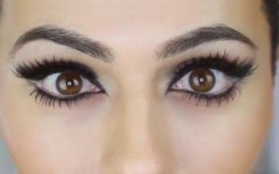 maquillaje para ojos grandes 798x350