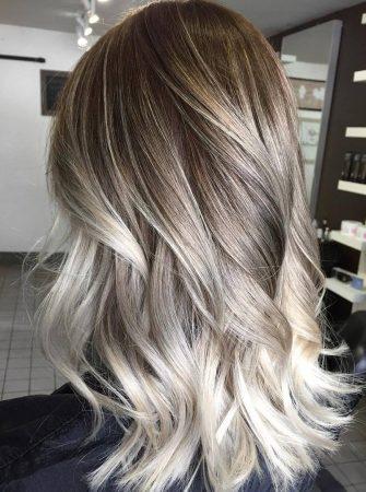 mechas-balayage-cabello-corto
