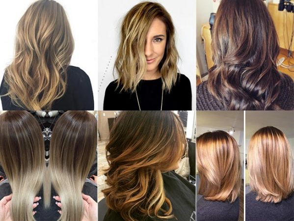 mechas-balayage-tendencia-coloracion-2016