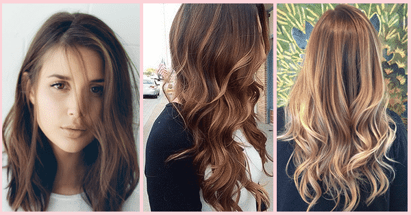 mechas-californianas-avellana
