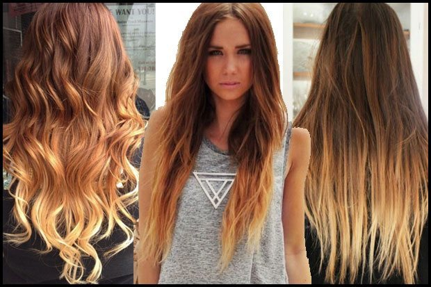 mechas-californianas-p1