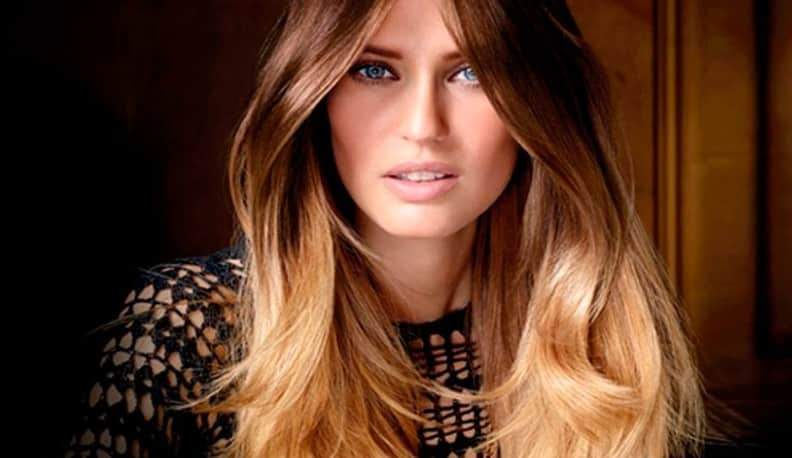 mechas-californianas-pasos
