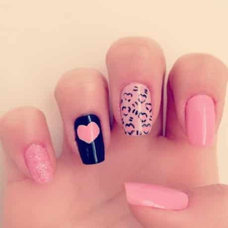 nail-patterns-for-short-nails-29_2