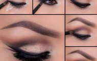 "step-by-step-of-makeup-for-eyes ""width ="" 190 ""height ="" 120 ""srcset ="" http://www.mujeresfemeninas.com/imagenes/belleza/paso-a-paso-de-maquilla -para-ojos-190x120.jpg 190w, http://www.mujeresfemeninas.com/imagenes/belleza/paso-a-paso-de-maquillaje-para-ojos-100x62.jpg 100w, http: //www.mujeresfemeninas .com / images / beauty / step-by-step-of-makeup-for-eyes-400x250.jpg 400w, http://www.mujeresfemeninas.com/imagenes/belleza/paso-a-paso-de-ma- para-ojos-240x150.jpg 240w, http://www.mujeresfemeninas.com/imagenes/belleza/paso-a-paso-de-maquillaje-para-ojos-160x100.jpg 160w, http: //www.mujeresfemeninas. com / images / beauty / step-by-step-makeup-for-eyes-234x146.jpg 234w ""sizes ="" (max-width: 190px) 100vw, 190px ""/> <img class="