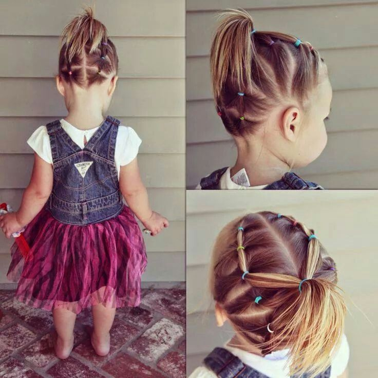 step-by-step-hairstyles-girls