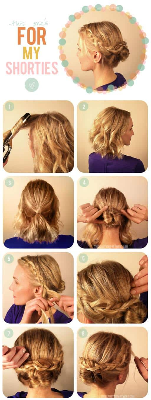 step-step-3-hairstyles-braid-hair-short-medium-L-_9UUZ9