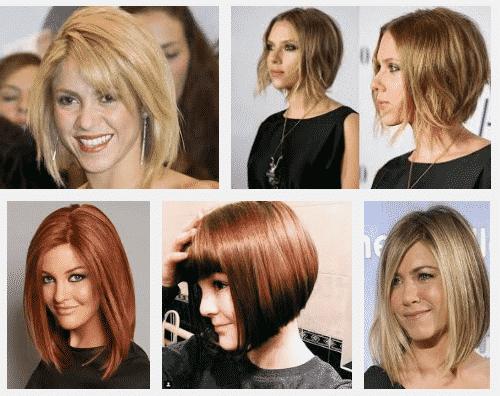 hairstyle-bob-short