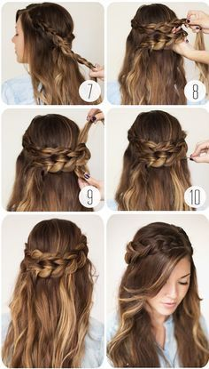 hairstyle-girls-fast-princess