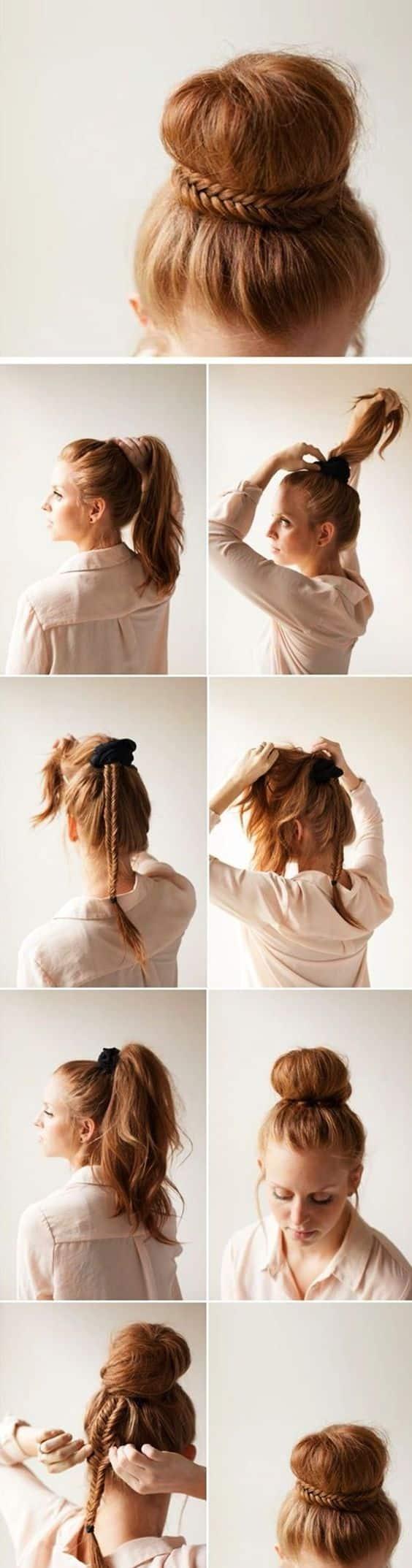 peinado-para-niña