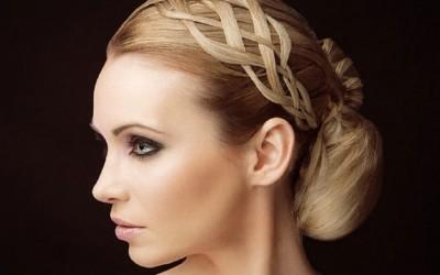 Peinados fáciles, bonitos y rapidos