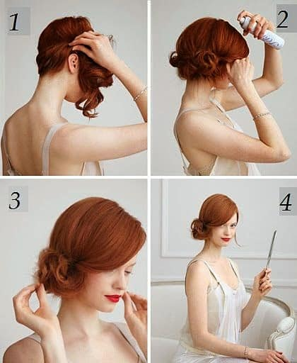hairstyles-hair-short-picked_opt