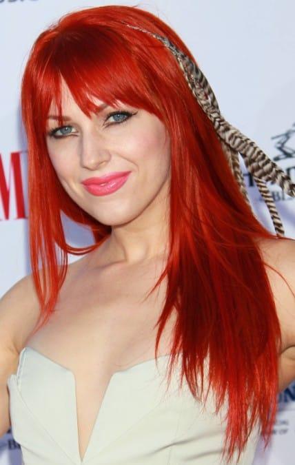 peinados-con-el-pelo-rojo-2015-3